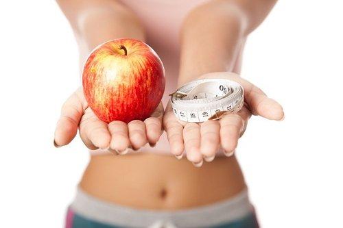5 Buah Yang Terbukti Membantu Untuk Menurunkan Berat Badan