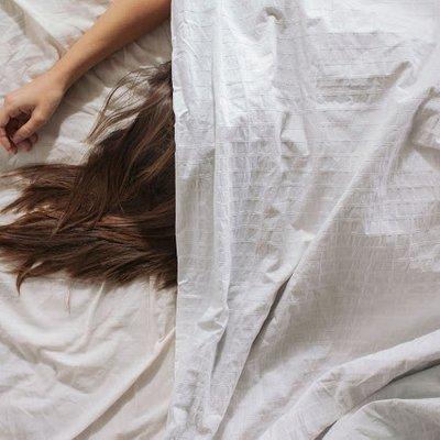 5 Cara Berkesan Untuk Bakar Kalori Ketika Tidur