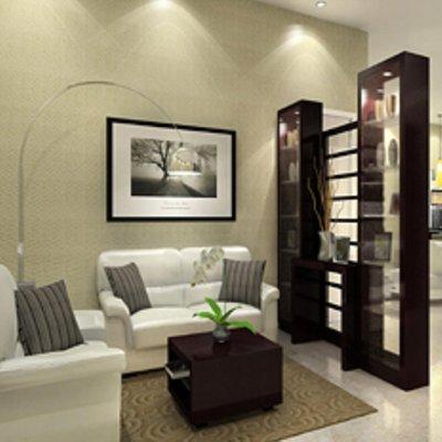 5 Cara Untuk Menjadikan Rumah Anda Bertema Minimalis