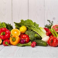 5 Foods That Can Lower Your Risk For Death