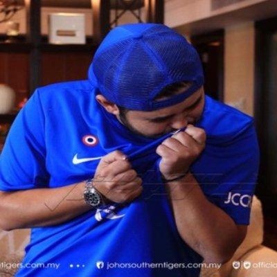 5 Foto Terkini Yam Tunku Khalsom Anak Dyam Tunku Mahkota Johor Ym Che Puan Khaleeda Yang Sangat Comel