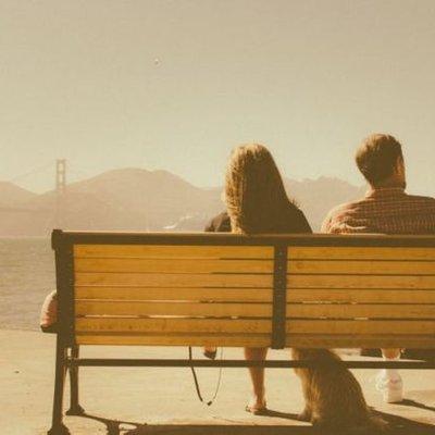 5 Gelagat Remeh Saat Cowokmu Mulai Bosan Dengan Hubungan Kalian Coba Deh Kamu Renungkan