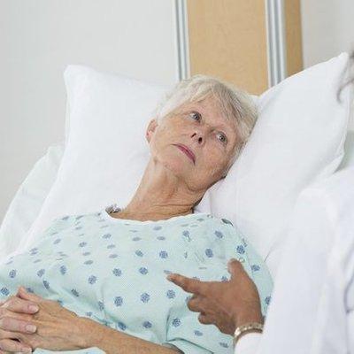 5 Hal Tentang Kematian Yang Tak Pernah Disampaikan Oleh Doktermu