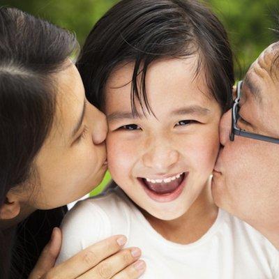 5 Kaedah Membina Tanggapan Betul Tentang Allah Ibu Ayah Kena Tahu Supaya Anak Beriman
