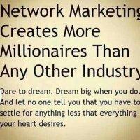 5 Kelebihan Bisnes Network Marketing