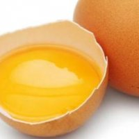 5 Manfaat Makan Kuning Telur
