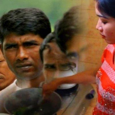 5 Negara Yang Rakyatnya Paling Ramai Datang Bekerja Di Malaysia
