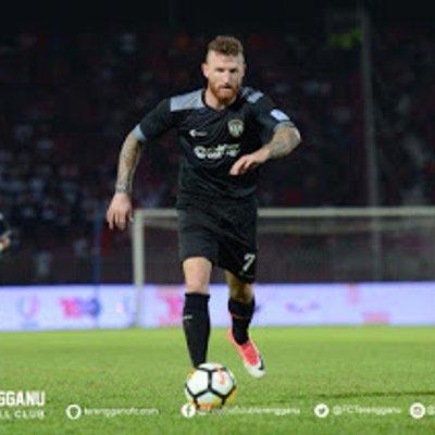 5 Pemain Import Terbaik Liga Super 2018 Setakat Perlawanan Ke 3