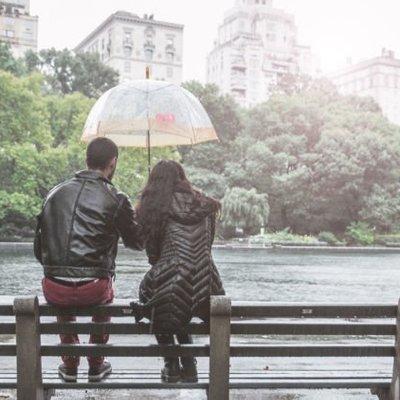 5 Perbedaan Dia Yang Beneran Sayang Dan Yang Cuma Nganggep Kamu Sebagai Cadangan