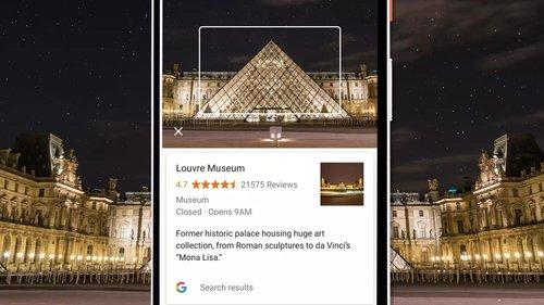 5 Perkara Menarik Pada Google Pixel 2 Dan Pixel 2 Xl
