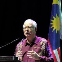 5 Petunjuk Buktikan Ekonomi Malaysia Masih Di Jajahan Kukuh