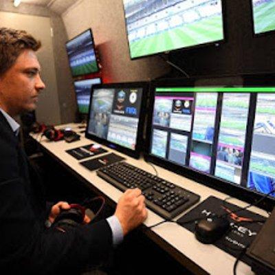 5 Sebab Mengapa Liga M Perlukan Teknologi Bantuan Pengadil Video