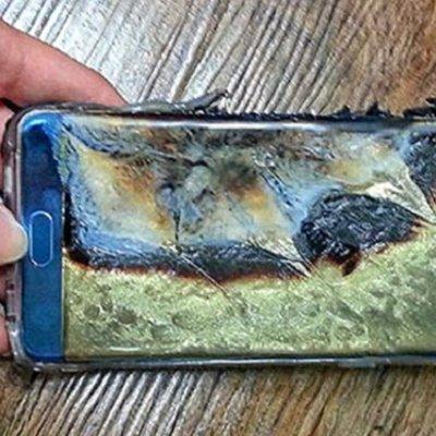 5 Tempat Yang Harus Dielakkan Untuk Menyimpan Telefon Bimbit Anda Letak Di Tempat Ini Boleh Mengundang Bahaya