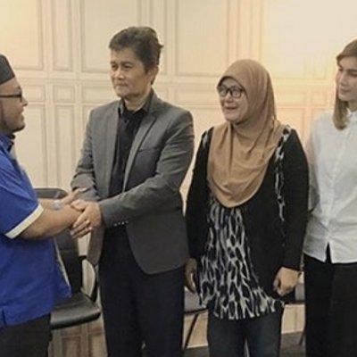 5 Terkorban Pasir Jerlus Di Kelantan Pihak Chalet Akhirnya Buka Mulut Allahu