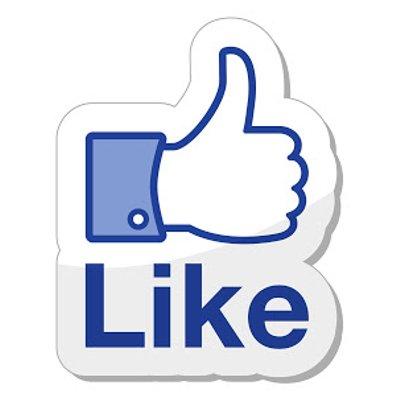 5 Tips Ayat Status Facebook Yang Mudah Dapat Like Viral