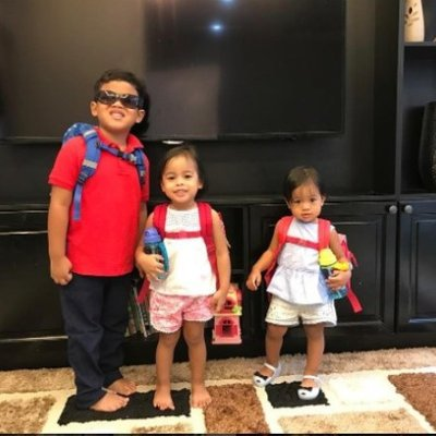 5 Tips Mudah Untuk Kenal Pasti Pupuk Amp Kembangkan Minat Serta Bakat Anak Anda