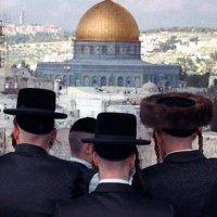 5 Tokoh Yahudi Yang Peluk Islam