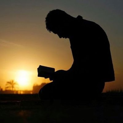 6 Amalan Pagi Hari Yang Membuat Hidup Anda Lebih Berkah