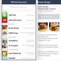 6 Apps Jana Side Income