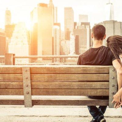6 Fase Perubahaan Sikap Cewek Ke Pasangannya Cowok Wajib Tahu Nih