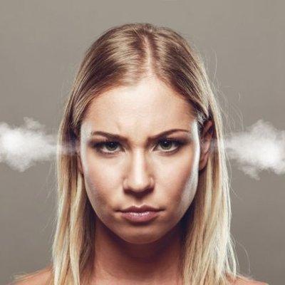 6 Momen Yang Bikin Cowok Takut Sama Ceweknya Mending Nurut Daripada Repot Nantinya