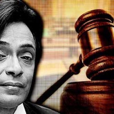 6 Ordered To Answer Charge For Kevin Morais Murder