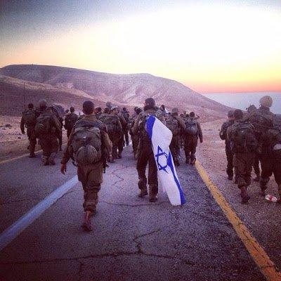 6669 Aku Di Palestin