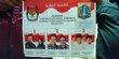 7 2 Juta Surat Suara Pilgub Dki Mulai Dicetak Di Makassar