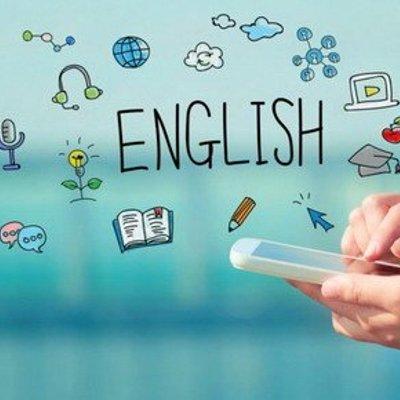 7 Aplikasi Yang Bisa Menambah Skill Bahasa Inggrismu Wajib Nih Dicoba Satu Satu