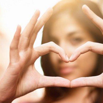 7 Cara Memaafkan Diri Sendiri Agar Hidup Anda Lebih Berkualitas
