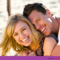 7 Cara Suami Anda Luahkan I Love You Secara Senyap Senyap