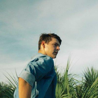 7 Hal Sederhana Yang Diharapkan Ayah Dari Anak Laki Lakinya