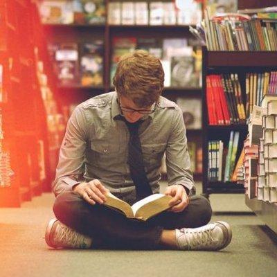 7 Hobi Cowok Ini Mungkin Tampak Biasa Tapi Selalu Bikin Ceweknya Terpesona Dan Luluh Seketika