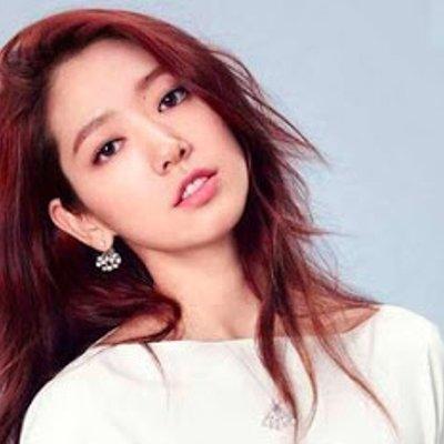 7 Sebab Kulit Gadis Korea Dan Jepun Bebas Dari Jerawat