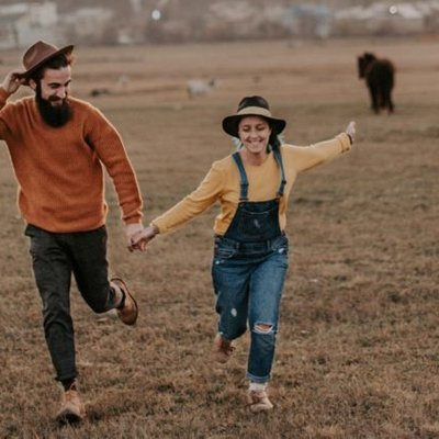 7 Tanda Hubungan Kalian Mentok Di Level Nyaman Dan Sulit Dibawa Ke Arah Keseriusan