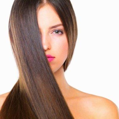 7 Tips Mudah Menjaga Rambut Anda Untuk Kekal Sihat Segar Shiny