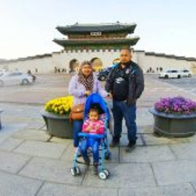 7 Tips Penting Jika Anda Melancong Ke Korea Dengan Keluarga