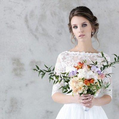 8 Cara Mudah Dan Ampuh Mengatasi Keraguan Sebelum Menikah