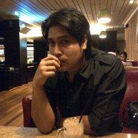 Abpbh 2011 Aaron Tak Puas Hati