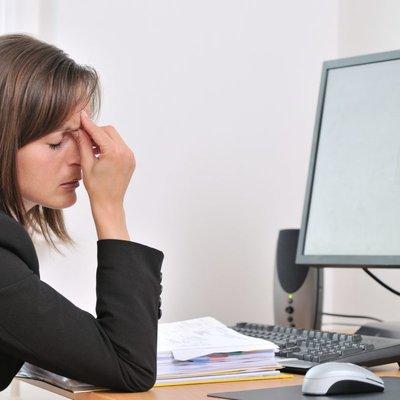Ada 8 Perkara Perlu Dielakkan Jika Sedang Berusaha Hamil Salah Satunya Jangan Abai Kesihatan Mulut