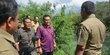 Ada Kabar Buaya Liar Wali Kota Denpasar Blusukan Ke Rawa