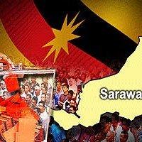 Ada Kawasan Dun Di Sarawak Sebesar Negeri Pahang