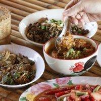 Adab Makan Pelik Seluruh Dunia Yang Kita Tak Tahu