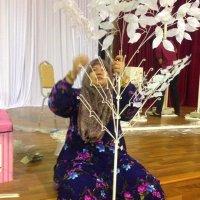 Adik Beauty Dah Kawen