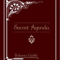 Agenda Kafir