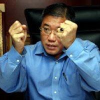 Ahli Parlimen Bn Berang Harga Barang Naik Kerana Gst Minta Kadar Diturunkan
