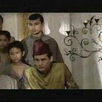 Ajai Feat Krisdayanti Perlu Kamu Chord