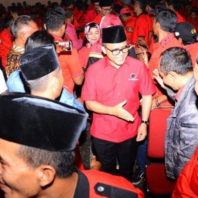Akhir Pekan Azwar Anas Wayangan Di Tulungagung Dan Jelajahi Malang Raya