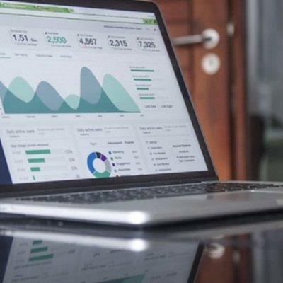 Aku Taksub Dengan Statistik Blog