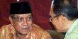 Alasan Ketum Pbnu Islam Radikal Menguat Di Indonesia